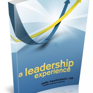 a-leadership-experience