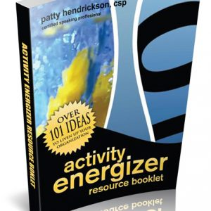 activity-energizer