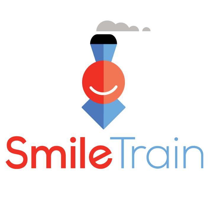 smiletrainfooter