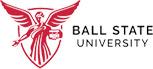 Logo - Ball State
